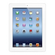 Tableta Apple iPad generatia a 4-a 64GB Cellular MD527SL/A alb
