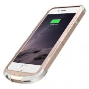 iWalk Chameleon Immortal i6, 2400mAh, iPhone 6, Gold