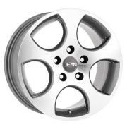 JANTA ALIAJ DEAN WHEEL MODEL TITAN 16 inchX7inch