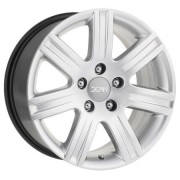 JANTA ALIAJ DEAN WHEEL MODEL SOLID 16 inchX7.5inch