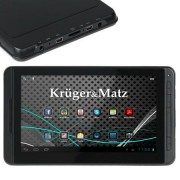 TABLETA 7 inch KRUGER & MATZ 1GHZ 4GB ANDROID 4.0