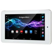 TABLETA 7 INCH ANDROID 4.2 KRUGER&MATZ