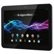 TABLETA 10.1 INCH ANDROID 4.2 KRUGER&MATZ