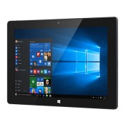 TABLETA 10.1 INCH EDGE WINDOWS 10 HOME K&M