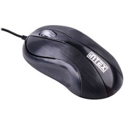 MOUSE OPTIC MARVEL INTEX ITOP17
