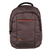 RUCSAC LAPTOP 15,6 inch QUER