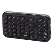 TASTATURA BLUETOOTH MINI GSM/TV/TABLETA