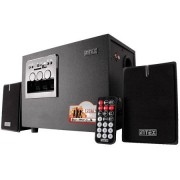 SISTEM 2.1 SD/USB  IT-1825 INTEX