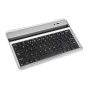 TASTATURA WIRELESS ALUMINIU TABLETA 7 inch