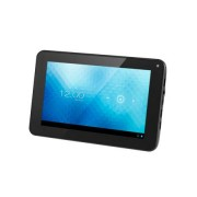 TABLETA 7 INCH ANDROID 4.2 BOXCHIP A20 DUAL C
