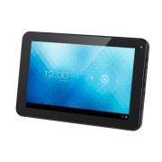 TABLETA 9 INCH ANDROID 4.2 BOXCHIP A20 QUER