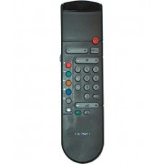 TELECOMANDA PHILIPS RC7507