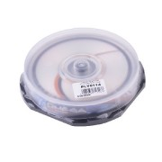 DVD+R FREESTYLE 4,7GB 16X CAKE-10BUC
