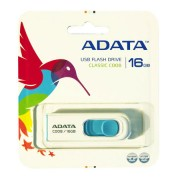 FLASH DRIVE 16G C008 ADATA