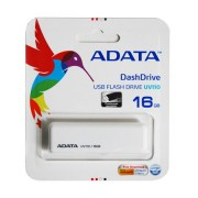 FLASH DRIVE 16GB UV110 ADATA
