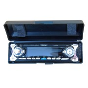 FATA CD PLAYER PY8138