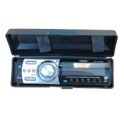 FATA CD PLAYER PY8118