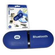 ADAPTOR BLUETOOTH - USB 100M