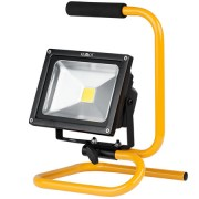 REFLECTOR LED PE SUPORT 30W 6400K