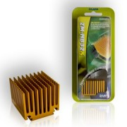 RADIATOR ZALMAN 37X37X32MM ZM-NB32K