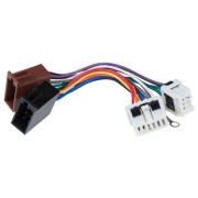 CONECTOR ISO NISSAN X-TRAIL